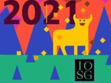时光机理论穿梭过去与未来,IOSG的20/21投资功守道