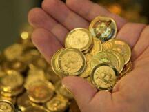 比特币和黄金是互补的投资品