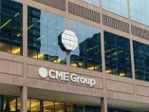 即将推出微型比特币期货?CME今年在加密货币领域还有哪些成绩?
