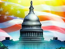 美国会通过听证会评估加密支付以及金融科技借贷