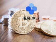 未来已来,比特币从0到1的突围