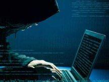 SafeDollar遭受攻击归零,Polygon生态即将迎来黑客季?