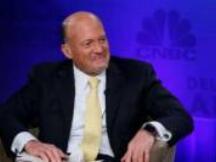 美国财经名嘴克莱默清仓比特币:再也涨不回来了