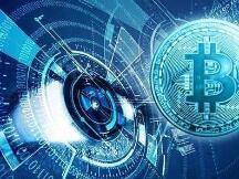 加密资产为什么被越来越多的机构纳入资产配置?