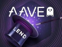 Aave将添加NFT抵押品,Uniswap V3或成首例?