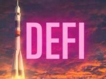 一文回顾头部DeFi项目 ─ Maker、Compound & YFI