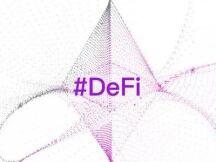 DeFi平台1inch获得1200万美元融资