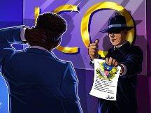 ICO发行商Loci及其CEO因出售未注册证券被美国SEC指控欺诈