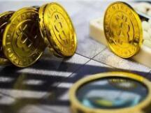 """比特币又要2万4了,但它的""""贵人""""却都在牢里"""