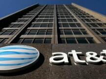 电信巨头AT&T探索加密货币车费支付方式