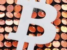 加拿大监管机构批准全球首只比特币ETF上市
