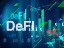 DeFi市场再遭清算 板块资产全线下跌