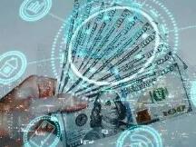 数字银行 未来已来