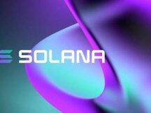 Solana主网Beta版中断,SOL下跌13%,首席执行官承认该软件暂不完美