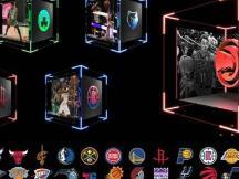 NBA Top Shot投资人:加密收藏品市场将爆发,有3个趋势值得关注