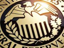 美联储维持鸽派论调 黄金、比特币反弹