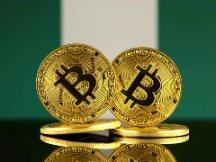 尼日利亚与金融科技公司合作推出CBDC