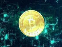 币安数据大幅回调引发交易所资产关联度生变
