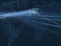 闪电网络的前世今生,为何国内闪电网络生态逐渐没落?