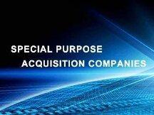 新交所成为亚洲首家提供特殊目的收购公司上市服务的大型交易所