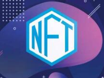 市值Top 20NFT项目中,哪个赛道占比最多?