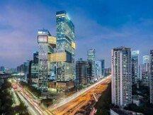 广东出台全国首份数据要素市场化配置改革行动方案