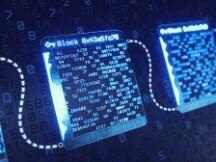 北京市数据中心统筹发展实施方案发布 鼓励布局区块链算力中心