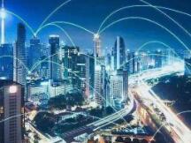 区块链赋能产业,构建良好的数字经济生态