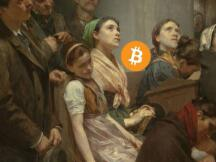 Coinbase的上市究竟会给加密圈带来什么深远的影响?