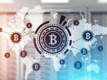 加密交易和贷款平台Vauld完成2500万美元A轮融资,Valar Ventures领投