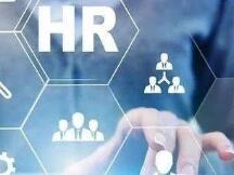 区块链技术如何解决招聘造假,简化招聘流程?