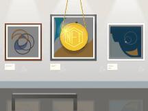 解密NFT:看不懂的艺术收藏与投资新神话