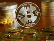 谷燕西:加密数字货币投资思考