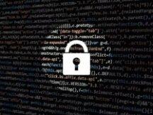跨链应用对区块链安全带来的新挑战