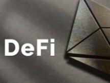 如何通过Solana集成CeFi与DeFi?
