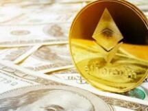 ETH或将在上半年呈现出更为强劲的上涨态势