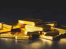 纽约梅隆报告称,相比之下,黄金是唯一在全球范围获得认可的货币