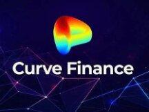 三分钟带你在Polygon上使用Curve.fi获取收益