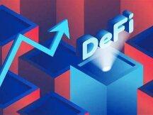 如何提高DeFi流动性的忠诚度?