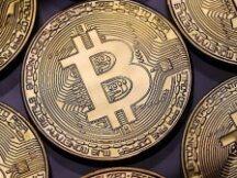 盘点本年度加密货币的出圈大事件
