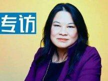 摩根大通张愉珍:中国信贷见顶,这意味着什么