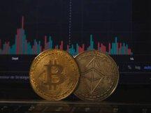 HashKey 曹一新:读懂比特币资产桥映射代币模式及其演化