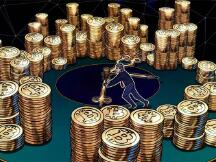 彭博社McGlone认为比特币会在未来两年内达到17万美元