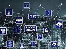 深交所与6家股交中心深化区块链合作