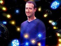 """Facebook数字货币之路再次受阻,Novi钱包刚开启试点便遭受""""群攻"""""""