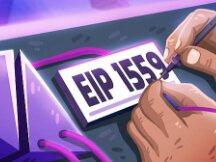 EIP-1559上线一周 以太坊矿工收入到底多了还是少了?
