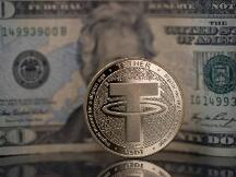 美国财政部将允许区块链、稳定币用于银行支付