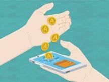OKEx同日上线8大DeFi币种,最全项目信息速览