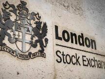 伦敦证券交易所为区块链初创公司 Nivaura领投,共筹集2000万美元资金