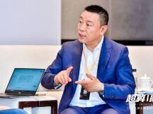 鑫丰汇智CEO明会:这可能是入局分布式存储的最后时间窗口